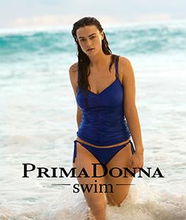 the-delicate-touch-prima-donna-swimwear