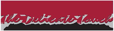 Best Bra Fitter and Sleepwear Shop – Windsor Ontario Logo
